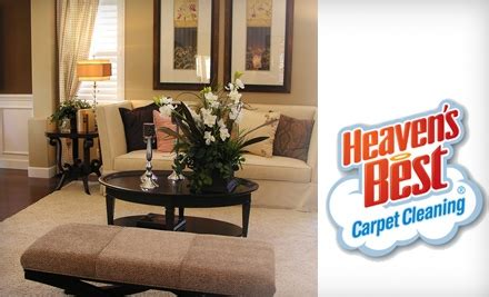 upholstery cleaning birmingham al professional carpet rug cleaning services in birmingham al