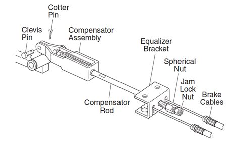 laptop screen wiring diagram laptop ac adapter wiring