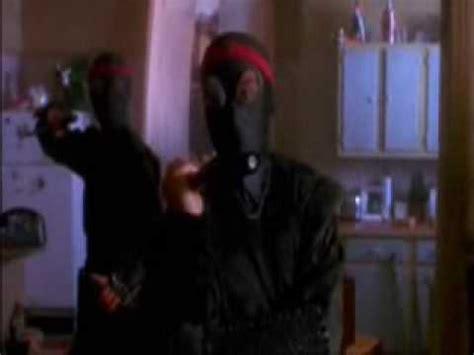 ninja film youtube ninja youtube