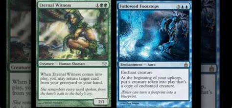 Number Of Cards In A Magic Deck by How To Play 13 Powerful Combos In Magic The Gathering