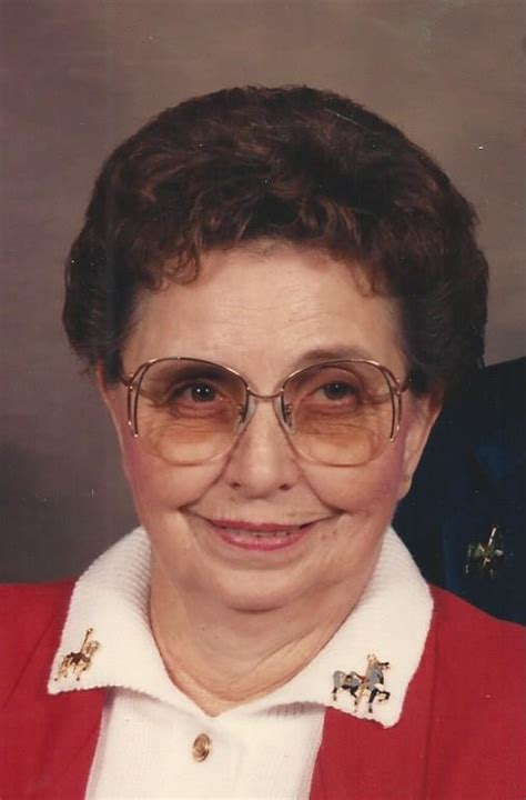 morris dorothy june 90 swanson peterson funeral home