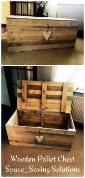 17 best ideas about wooden pallet projects on pinterest wood pallets wooden pallet crafts and