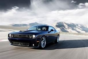 2015 Dodge Challenger Srt Hellcat Horsepower Dodge Unveils The 2015 Challenger Srt Hellcat Hypebeast