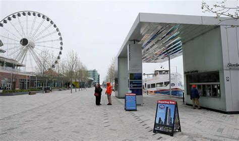 navy pier boat rides cost navy pier updates and renovations chicago tribune