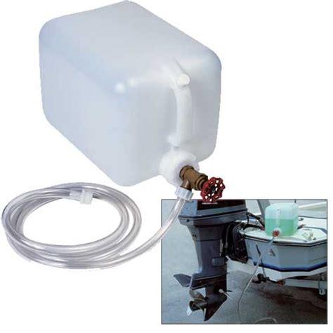 winterizing a boat kit west marine engine winterizing kit west marine