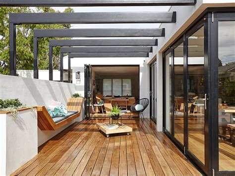 alfresco designs alfresco designs photos and ideas to inspire you realestate com au