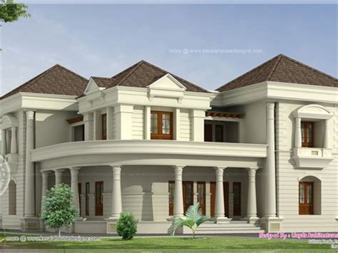 house extension design philippines bungalow extension designs modern bungalow design building plans for bungalows