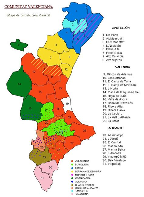 valencia y comunidad valenciana 8497760484 74 best images about historical maps of catalonia on