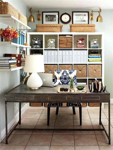 organizing a small house on a budget small home office ideas on a budget adammayfield co