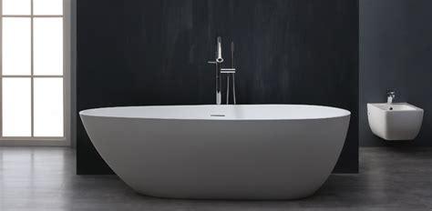 Badewanne 175x75 by Mineralguss Badewannen G 252 Nstig Kaufen Eago