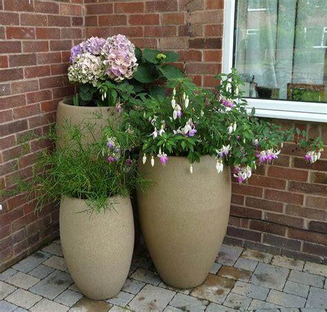 large modern outdoor planters peugen net