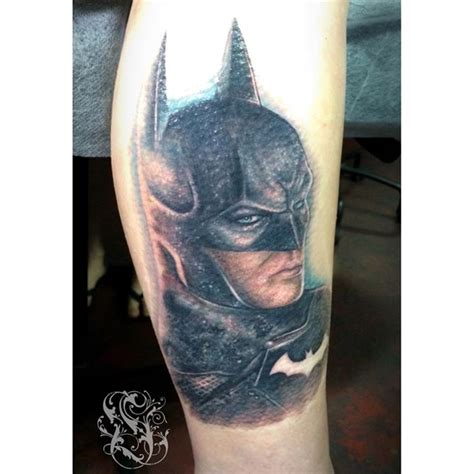 batman tattoo chair 2 latest batman tattoo designs