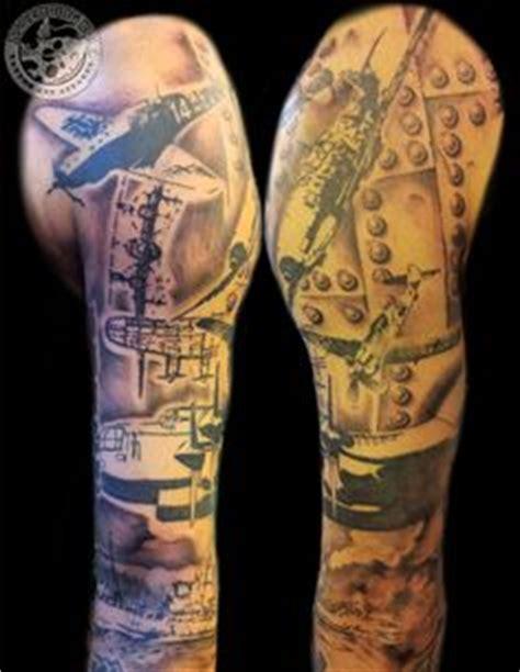 world war ii tattoo designs republic p 47 thunderbolt 1000 images about aircraft tattoo on pinterest wwii