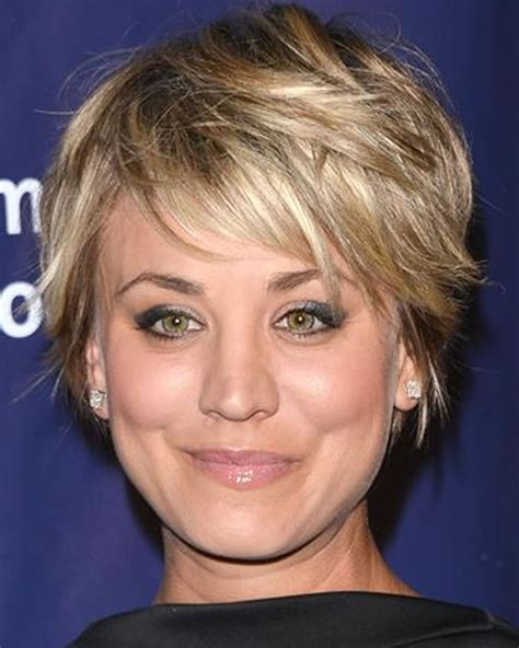 best hair color for poxie haircuts short haircuts 2019 pixie and bob hairstyles for short