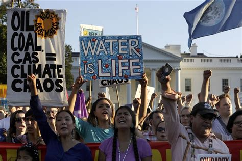 access to history protest 1471838471 dakota access pipeline what s behind the protests
