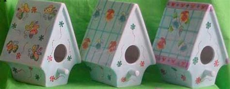 wholesale barber shop birdhouse birdhouses home southwestern decor supply flowery bird house