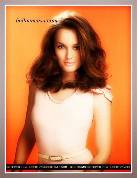 cortes de cabello grados de elevacion corte de cabello a 90 grados paso a paso grado corte de
