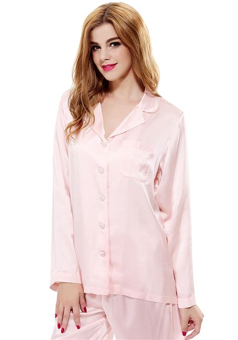 Most Comfortable Robes by Extrasilk The Most Comfortable Silk Sleepwear