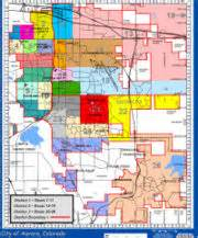 arapahoe county co the radioreference wiki