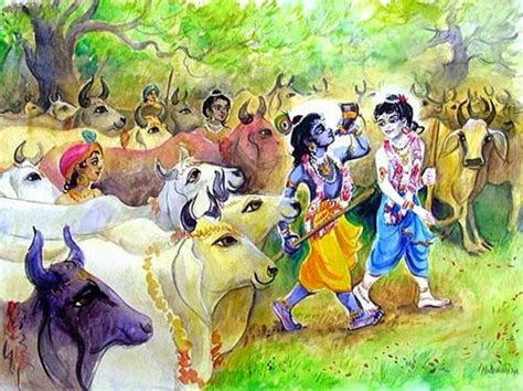 killing for krishna the danger of deranged devotion books 17 best images about krishna pictures and his pastimes on