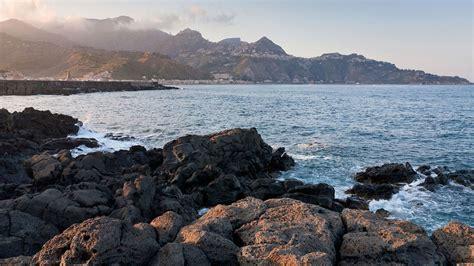 porto azzurro giardini naxos hotel ristorante banqueting porto azzurro giardini naxos me