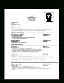 resume for application whitneyport daily