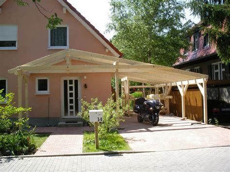 Vordach Carport überdachung by Dachst 252 Hle Pergolen Balkone Sichtschutzw 228 Nde