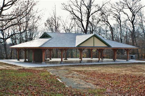 picnic pavilion plans plans diy free download wood gumball picnic pavilion design plans diy free download plans for