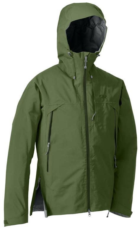 Jaket Mountain Equipment Jaket Outdoor Jaket Gunung ukc gear outdoor research maximus jacket