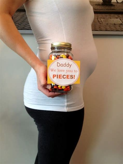 fathers day gifts for dads to be gift idea for a new or 2 be pregnancy