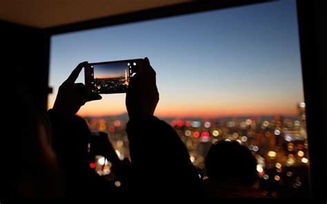 travel photo   smart phone travel