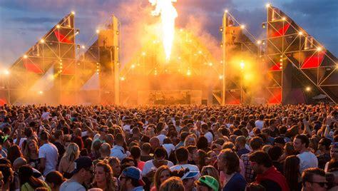 festival pictures 8 august loveland festival amsterdam festivals