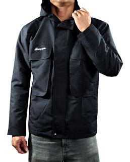 Jaket Cewe Cool 1 boy jacket cool new model 2012 the of self