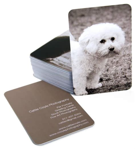 marketing materials   business business cards