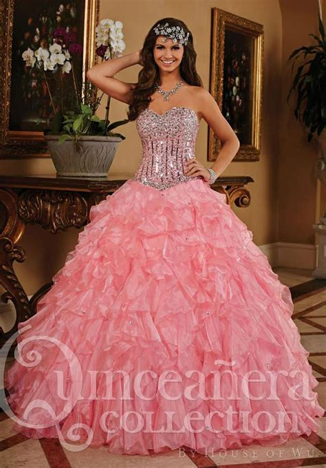 33 best images about sissy dresses on sissy