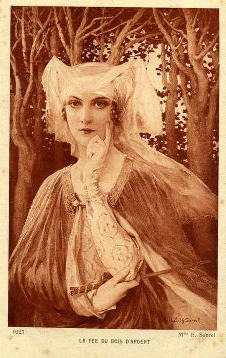 images  elisabeth sonrel  pinterest