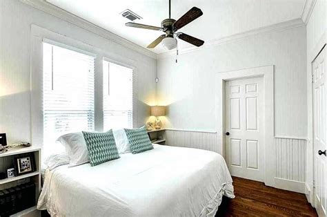 white beadboard bedroom furniture white beadboard bedroom furniture inspirational white