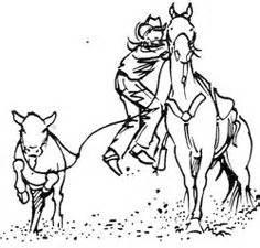 the cowboy and the unicorn coloring book books earth alone earthrise book 1 westerns cowboys and calves