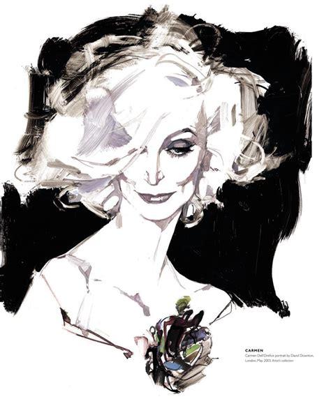 fashion illustration today today s inspiration fashion illustration quot it just