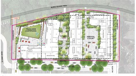 adu unit plans 400 100 adu unit plans 400 best 25 800 sq ft house