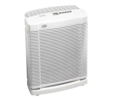 hepatech 30378 air purifier qvc