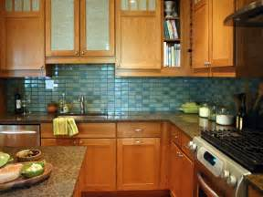 Glass Tiles For Kitchen Backsplashes Pictures - capitol collection tropical brown granite capitol granite