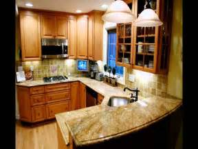 beautiful Small Kitchen Design Photos #1: best-small-kitchen-design-in-pictures-ideas-2017.jpg