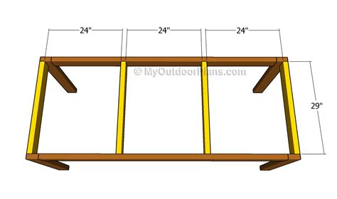 building a kitchen table kitchen table plans free outdoor plans diy shed