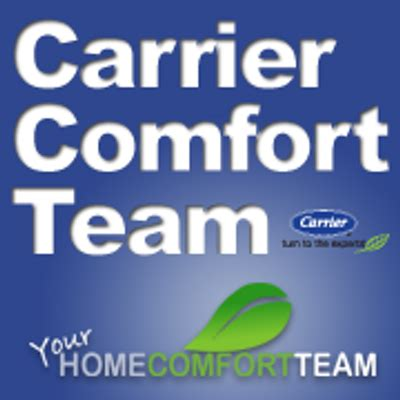 comfort team carrier comfort team carriercomfort twitter
