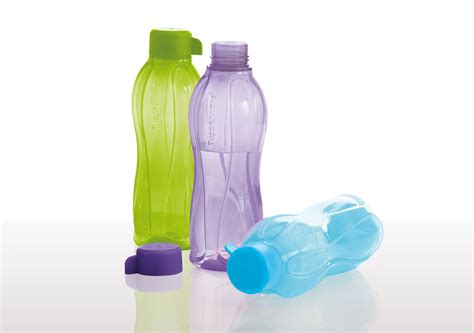 Tupperware Eco 500ml tupperware eco tupper garrafa 500ml