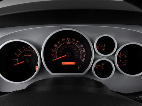 how make cars 2011 toyota tundra instrument cluster image 2008 toyota tundra dbl 4 7l v8 5 spd at grade natl instrument cluster size 1024 x 768