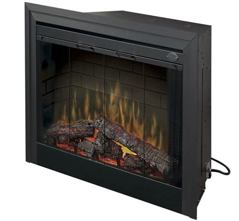 electric fireplaces for sale dimplex electric fireplace for sale page 2
