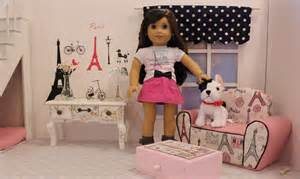 American Doll Living Room by American Doll Grace Living Room Goty 2015
