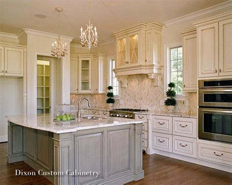 beautiful kitchens baths 34 best ideas for the house images on pinterest bedrooms